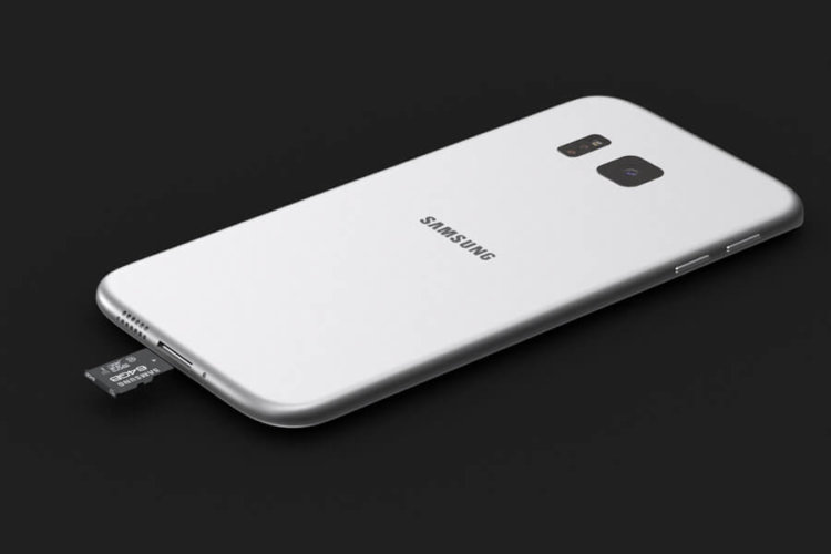 Galaxy-S7-Edge-Hajek-06