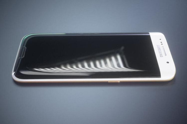 Galaxy-S7-Edge-Hajek-08