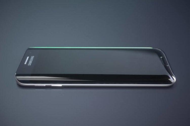 Galaxy-S7-Edge-Hajek-09