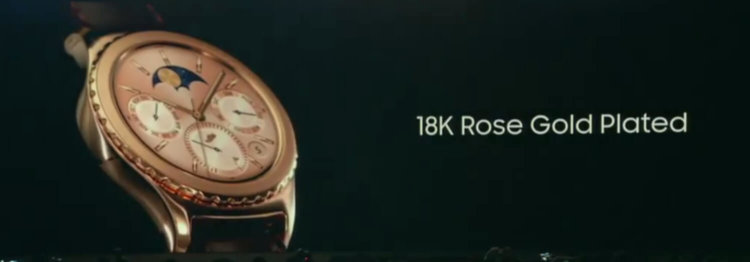Gear-S2-Classic-Rose-Gold