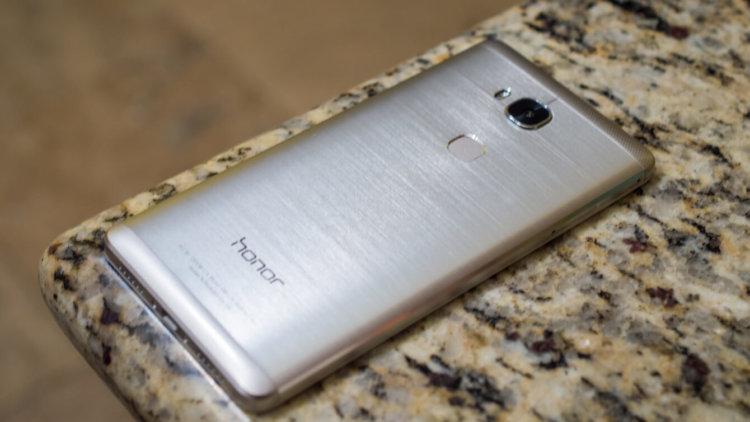 Huawei-Honor-5X-5-1340x754