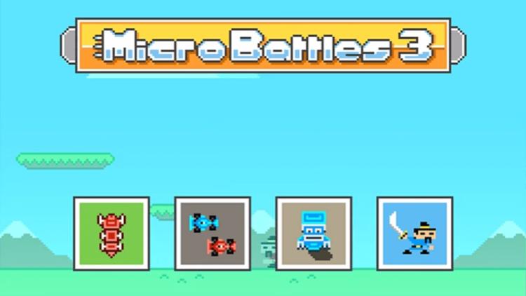 Micro-Battles-3