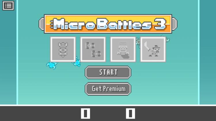 Screenshot_2016-01-25-15-49-46_com.donutgames.microbattles3