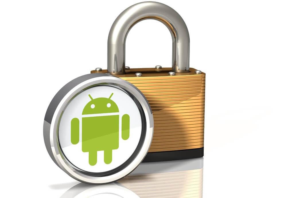 Удалили данные с Android? Давайте восстанавливать!