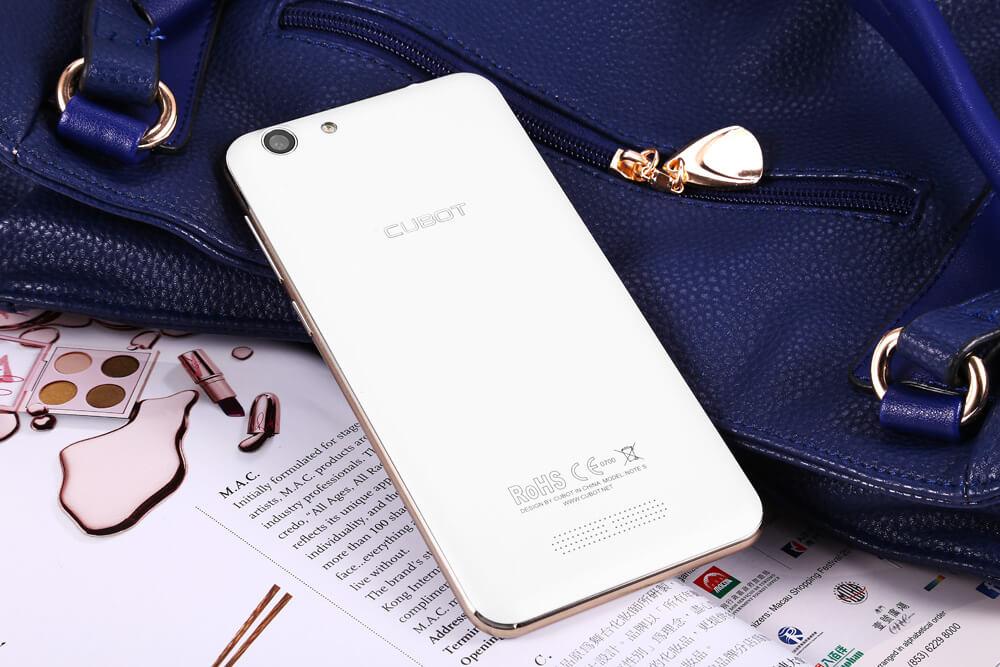 Успей купить: смартфоны Cubot по невероятным ценам!