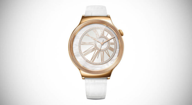 huawei-watch-elegant-840x461