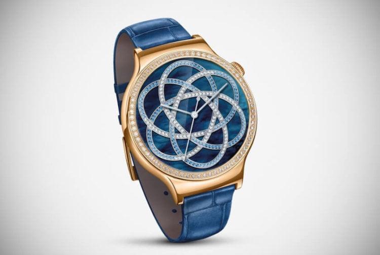 huawei-watch-jewel-840x564