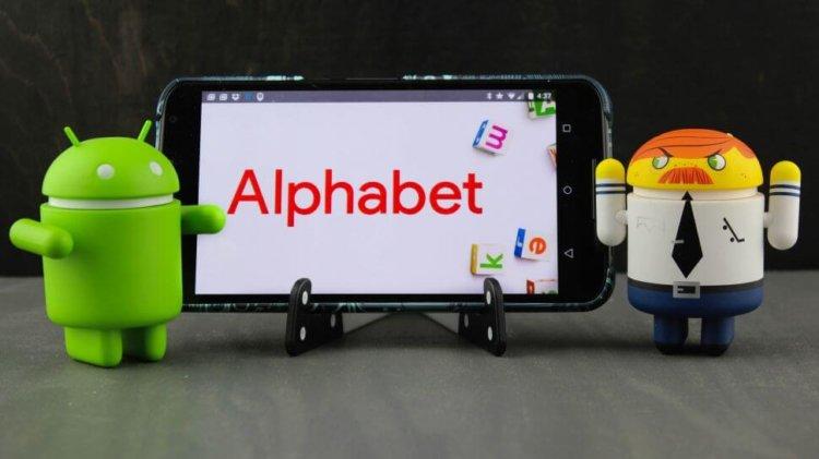 pic1_alphabet