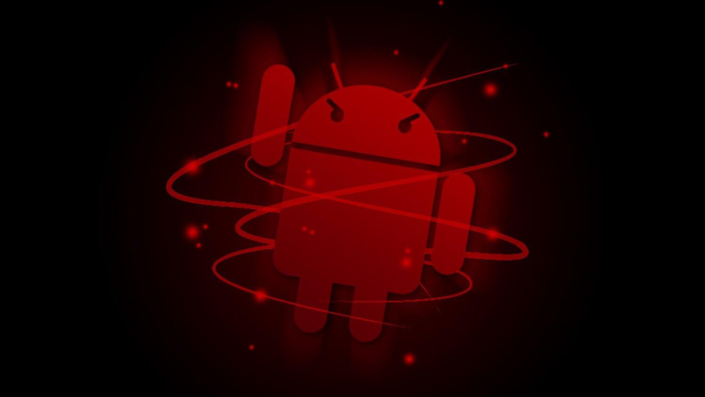 В Android-браузере Samsung стала возможной блокировка рекламы