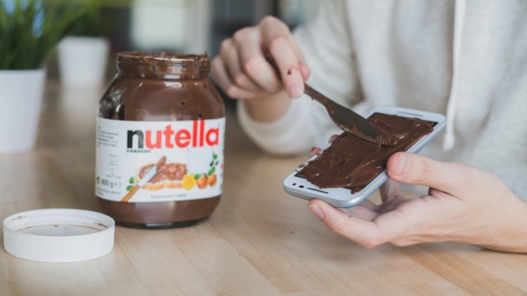 AndroidPIT-Android-N-Nutella-6