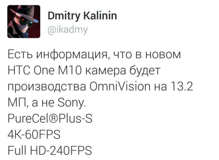 FtFmIRSkY5A