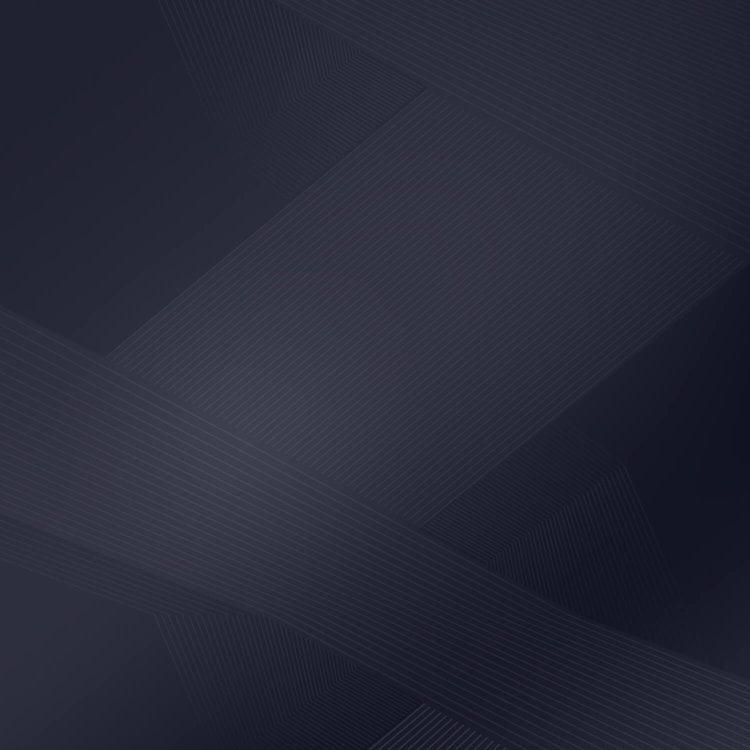 GalaxyS7-edge-wallpaper-1