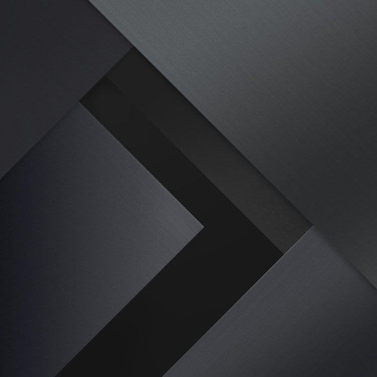 GalaxyS7-edge-wallpaper-11