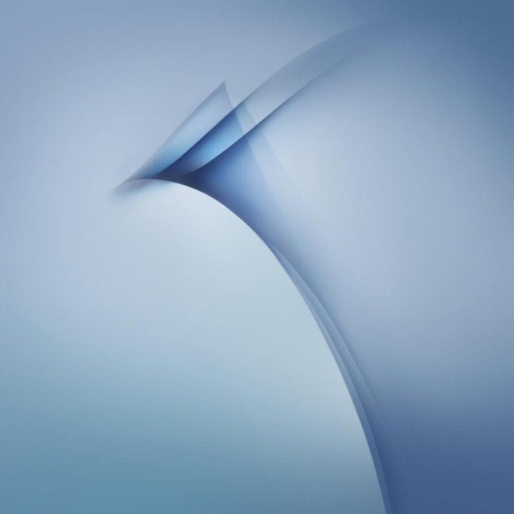 GalaxyS7-edge-wallpaper-4