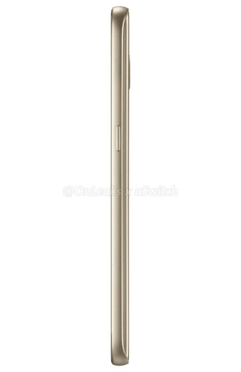 Gold-GS7-005
