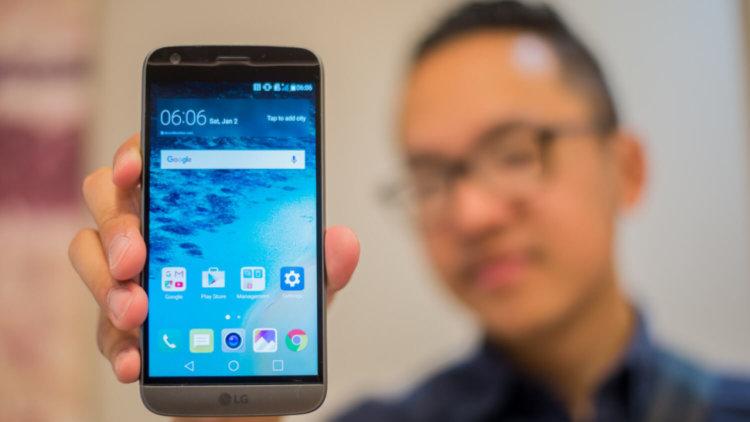 LG-G5-11-1280x720