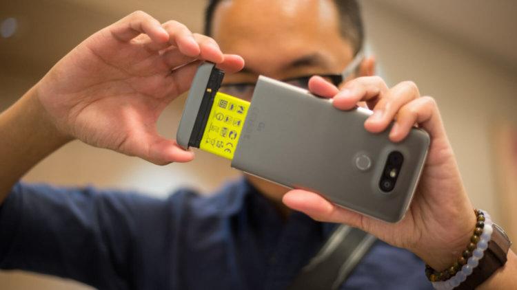 LG-G5-13-1280x720