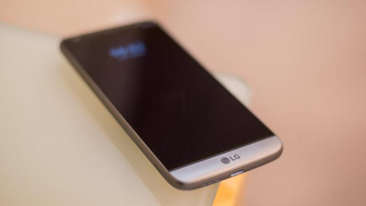 LG-G5-2-1280x720