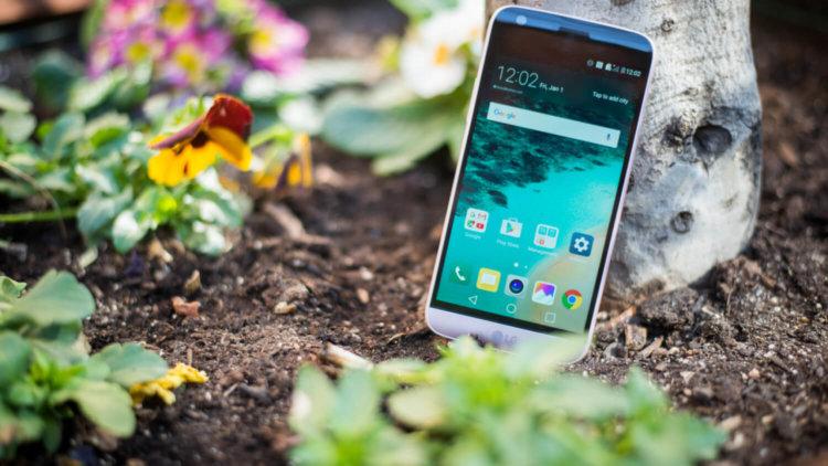 LG-G5-27-1280x720