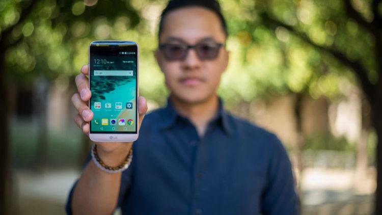 LG-G5-35-1280x720
