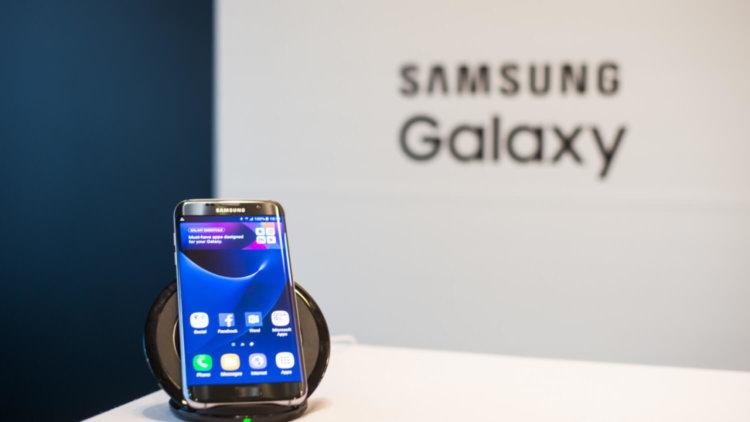 Samsung-Galaxy-S7-Edge-1-1280x720