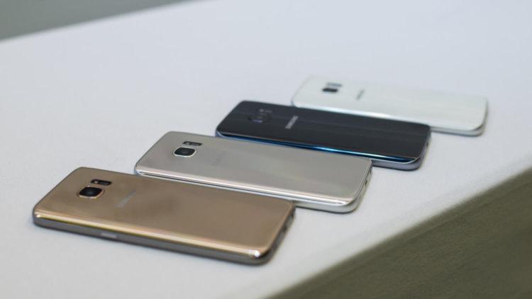 Samsung-Galaxy-S7-Edge-14-1280x720