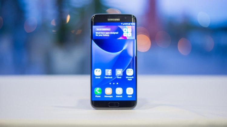 Samsung-Galaxy-S7-Edge-16-1280x720