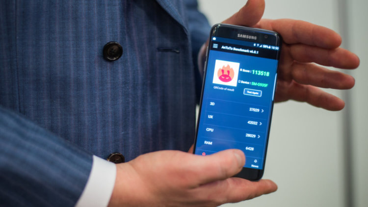 Samsung-Galaxy-S7-Edge-21-1280x720