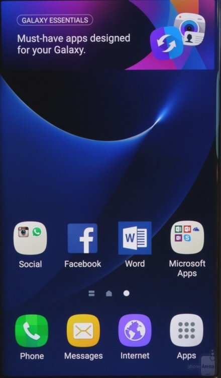 Samsungs-Android-6-Marshmallow-based-TouchWiz (1)