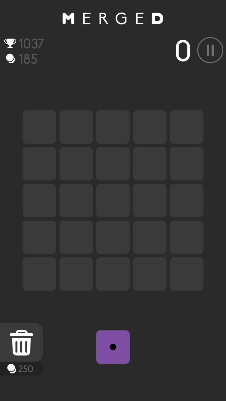 Screenshot_2016-02-19-14-17-04_com.gramgames.merged