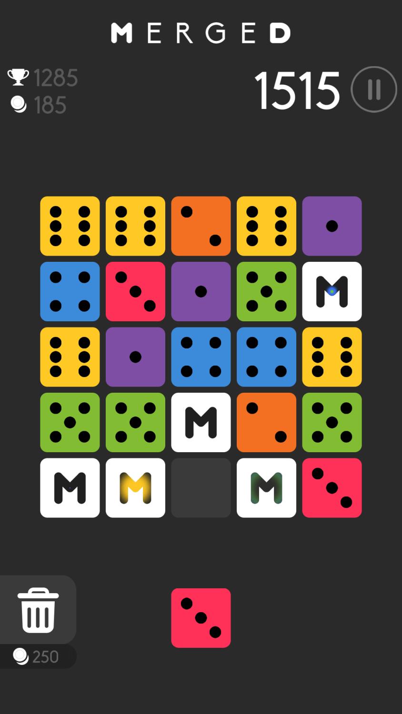 Screenshot_2016-02-19-14-44-14_com.gramgames.merged