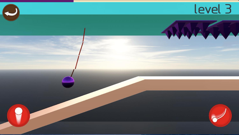 Sphere_3000_3