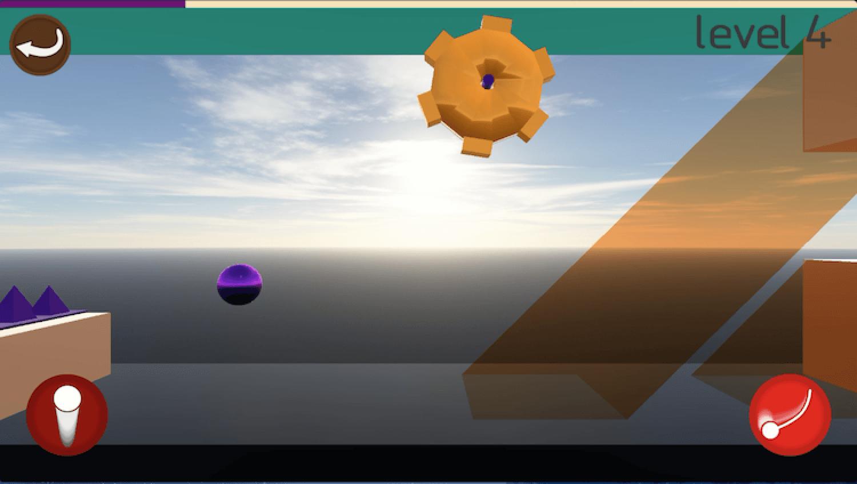 Sphere_3000_4