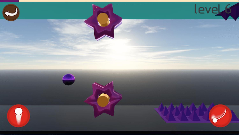 Sphere_3000_6