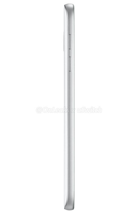White-GS7-005