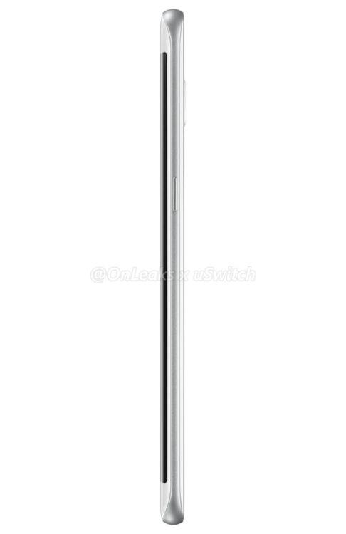White-GS7E-005