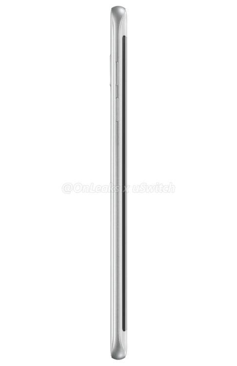 White-GS7E-006