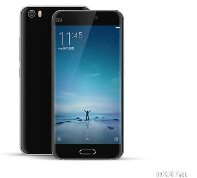 Xiaomi-Mi-5-in-Black (1)
