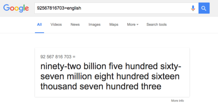 intimidated-by-huge-numbers-google-will-help-you-figure-out-how-to-pronounce-that-12-string-behemoth-if-you-type-english-after-it