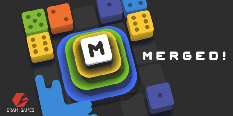 pic1_merged