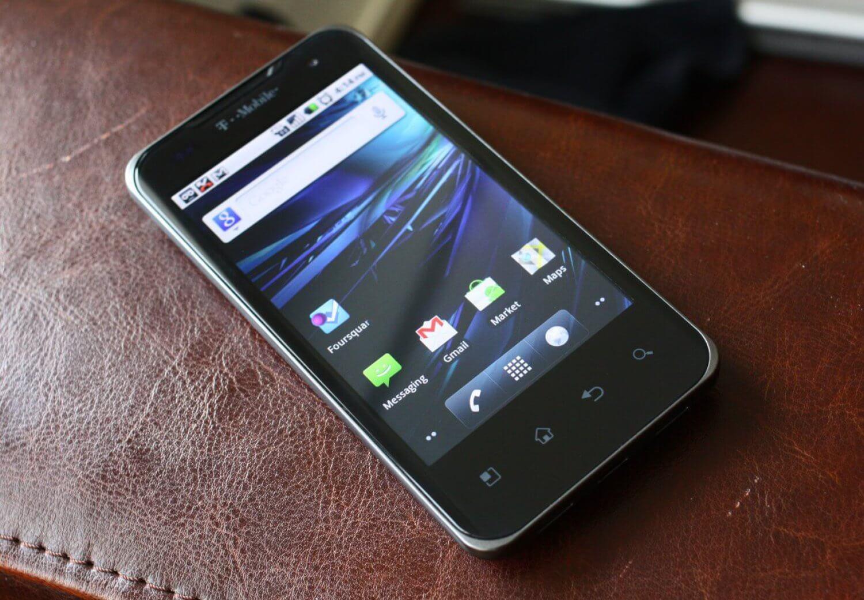 Худшие смартфоны на Android по мнению пользователей