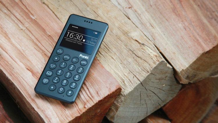 simplephone1