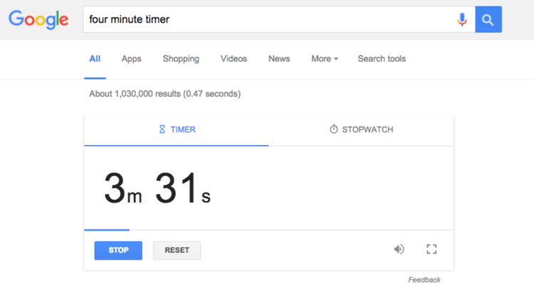 you-can-set-a-timer-on-google--and-get-an-alarm-to-sound-when-time-is-up--by-googling-any-amount-of-time-followed-by-timer