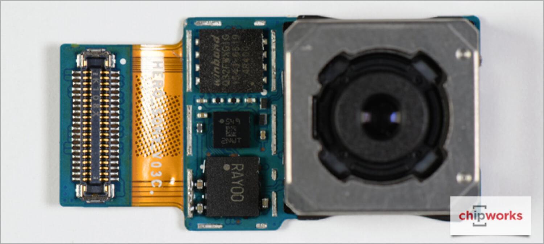 07-Samsung-Galaxy-S7-Teardown-Camera-Module