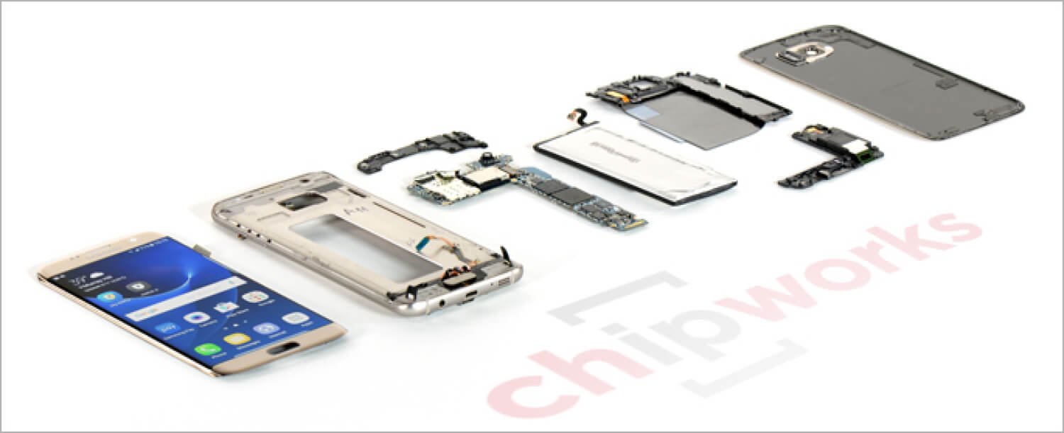 16-Samsung-Galaxy-S7-Teardown-Layout-Shot