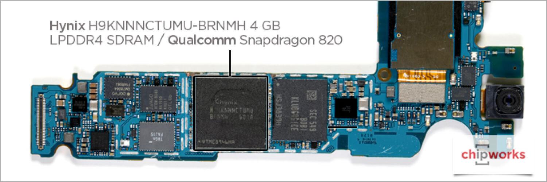 17-Samsung-Galaxy-S7-Teardown-Sensor-Design-Wins-Snapdragon-Hynix-H9H
