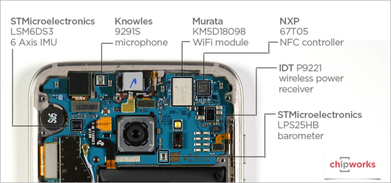 17-Samsung-Galaxy-S7-Teardown-Sensor-Design-Wins