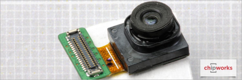 23-Samsung-Galaxy-S7-Teardown-Camera-Module-Front-Facing-package