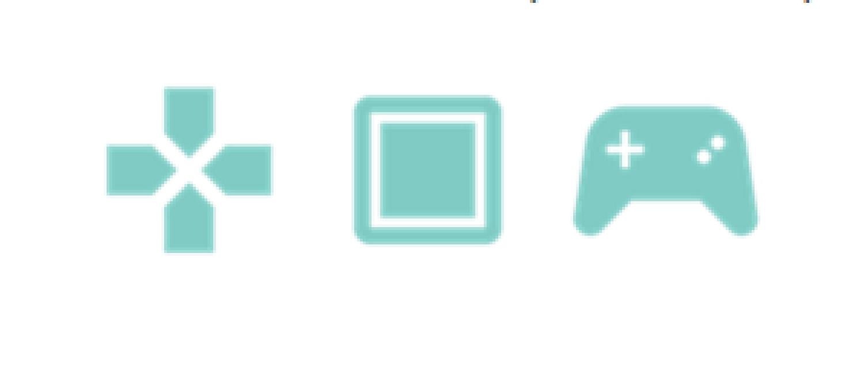 Возможности, которые могут когда-нибуль появиться в приложении для Android TV