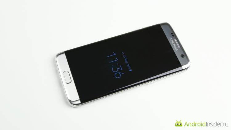 Galaxy_S7_edge - 4